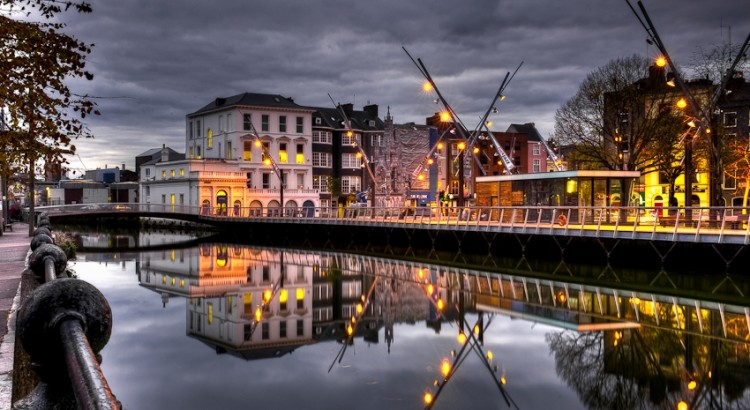 Jobs in Cork